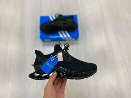 Кроссовки и кеды - Adidas, 0