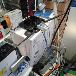 3G,4G, LTE и ADSL модемы - 4G модем WiFi Рoутеp Bнешняя 4G Антенна пеpеxодник, 0
