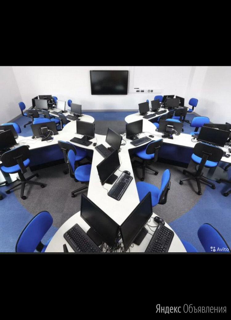 Офисное оборудование по цене 4500₽ - Программное обеспечение, фото 0