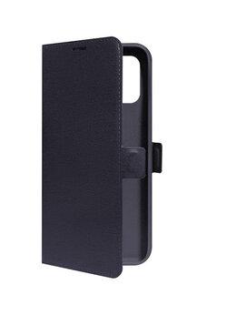 Чехлы - Чехол Krutoff для Oppo A53 Eco Book Blue 10562, 0
