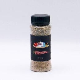 Продукты - Сухой маринад Crispy Chicken Spice Mix 75 г., 0