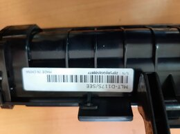 Картриджи - Картридж Samsung mlt d117s , 0