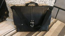 Портфели - сумка-портфель мужская, 0