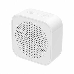Портативная акустика - Bluetooth колонка Xiaomi Xiaoai Portable Speaker, 0