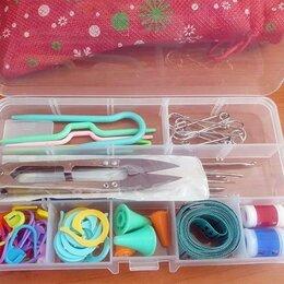 Рукоделие, поделки и сопутствующие товары - Набор для вязания в подарочной упаковке, 0