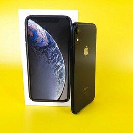 Мобильные телефоны - iPhone Xr 256 Gb, 0