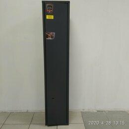 Аксессуары и комплектующие - Оружейный шкаф Чирок  1300x263x183, 0