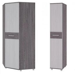 Шкафы, стенки, гарнитуры - Шкаф Угловой и Пенал, 0