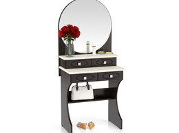 Столы и столики - Столик туалетный №3, 0