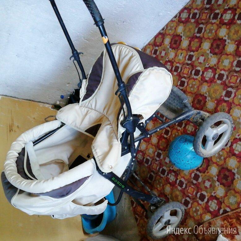 Детская коляска по цене даром - Коляски, фото 0