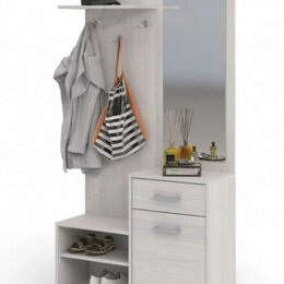 Шкафы, стенки, гарнитуры - Прихожая Дебора , 0