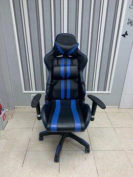 Компьютерные кресла - Кресло геймерское, 0