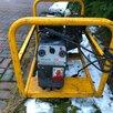 Сварочный Генератор Caiman Arc220 по цене 70000₽ - Сварочные аппараты, фото 2