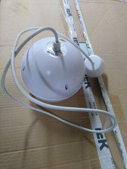 Акустические системы - Roxton T-200 подвесной громкоговоритель, 0