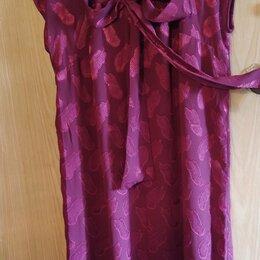 Платья - Платье женское., 0