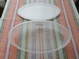 Контейнеры и ланч-боксы - Пластиковый контейнер для заморозки и хранения…, 0