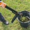 Средство удаления травы выдёргиватель Fiskars 139910 корнеудалитель по цене 5550₽ - Тяпки и мотыги, фото 4