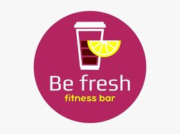 Бармен - Бармен в сеть фитнес баров правильного питания , 0