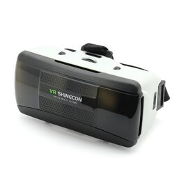 Аксессуары для наушников и гарнитур - Очки виртуальной реальности, 0