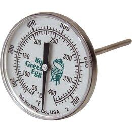 Термометры и таймеры - Термометр штатный Big Green Egg 117236, 0