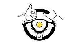 Водители - Водитель на авто, 0
