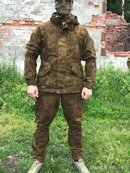 Костюмы - Костюм Горка 6 М Коричневый Пинкод, 0