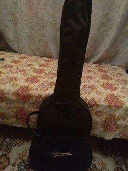 Акустические и классические гитары - Фирменная гитара Invasion классическая, 0