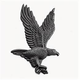 Статуэтки и фигурки - Орел, 0