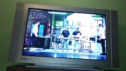 Телевизоры - ТЕЛЕВИЗОР  Philips 42PF5320/10  + ПОДСТАВКА, 0