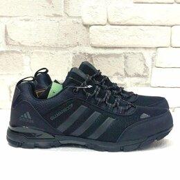 Кроссовки и кеды - Кроссовки Adidas Terrex Climaproof, сетка. Все размеры, 0