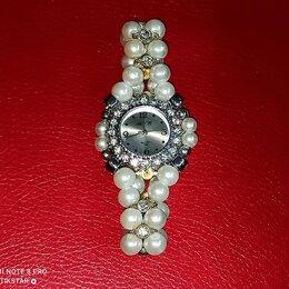 Наручные часы - Женские наручные часы BNK QUARTZ 1062, 0