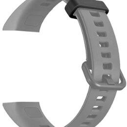 Ремешки для часов - Хлястик для фитнес браслета, 0