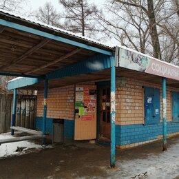 Торговля - Продаю минимаркет, 0