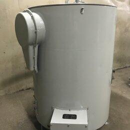 Производственно-техническое оборудование - Преобразователь  частоты ППЧВ 250-2,4-380/660 УХЛ4, 0