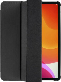 "Чехлы для планшетов - Чехол Hama для Apple iPad Pro 11"" 2020 Fold…, 0"