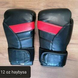 Боксерские перчатки - HAYABUSA ПЕРЧАТКИ БОКСЕРСКИЕ T3 ЧЕРНО/КРАСНЫЕ ,без принта, 0