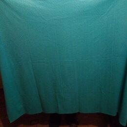 Ткани - Ткани для шитья (цены в объявлении), 0