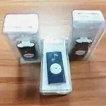 Цифровые плееры - MP3-плееры в ассортименте, 0