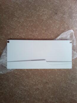 Аксессуары и запчасти - Дверца морозильной камеры, 0