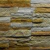 Сланец Адыгейский по цене 500₽ - Облицовочный камень, фото 12