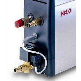 Электромагнитные клапаны - Клапан слива и автоочистки для парогенераторов…, 0
