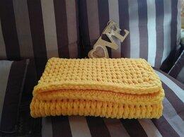 Покрывала, подушки, одеяла - Плед детский, 0