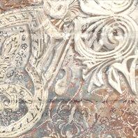 Подложка - Aparici Carpet Decor Hill C 25.1x75.6 см, 0