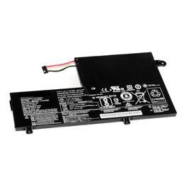 Блоки питания - Аккумулятор (батарея) для ноутбука Lenovo…, 0