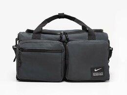 Дорожные и спортивные сумки - Сумка Nike, 0