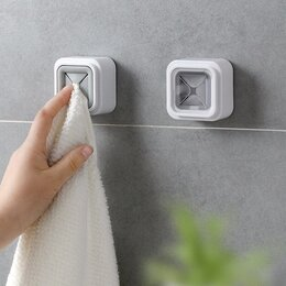 Подставки и держатели - держатель для полотенец, 0