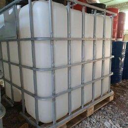 Баки - Еврокуб 1000 лит бу емкость , 0