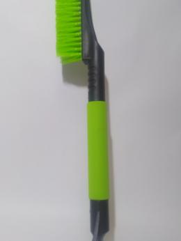 Поломойные и подметальные машины - Щетка автомобильная 60 см (316226), 0