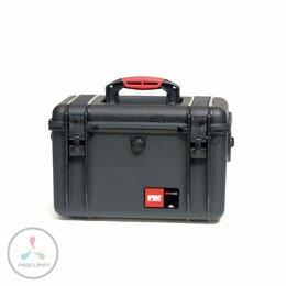 Сумки, чехлы для фото- и видеотехники - HPRC4100 без наполнителя, 0
