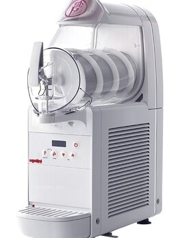Прочее оборудование - Фризер для мороженого UGOLINI MINIGEL 1 PLUS, 0